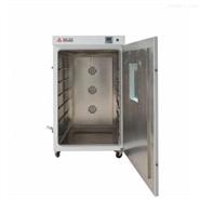 MGL-9620AL立式鼓风干燥箱招标参数