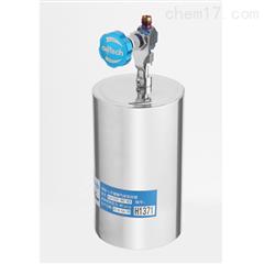 HJ1000(1L)惰硅采样罐