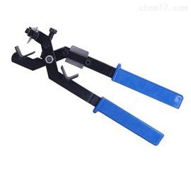 1-5级资质单所需全套设备电缆剥皮工具承装
