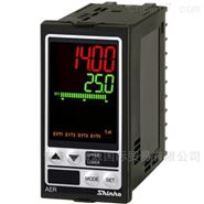 WIL-102- SE数字指示电阻率仪日本shinko