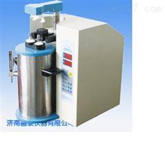 ST006A/B谷物、面粉降落值仪粮油饲料
