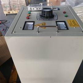 YNDQ熔喷布静电驻极一体机