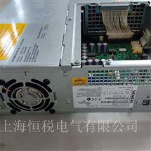 PC847当天修好西门子工控机PC847开机进不去系统界面维修