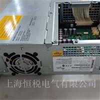 西门子工控机PC847启动面板不亮维修小技巧