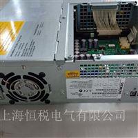 西门子电脑主机PC847上电启动无反应修理点