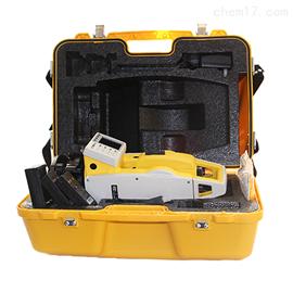 1-5级资质单所需全套设备全站仪承装修二级三级
