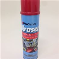 1001-19O KPS-ERASER原装1001-19O KPS-ERASER 清洁剂