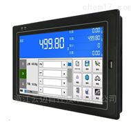 WME-102R10寸大屏幕安卓系统称重显示仪表