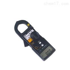 通用型多功能钳形电流表