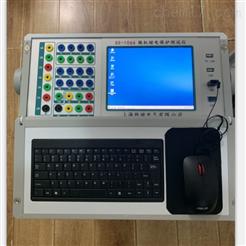 SXJB-A继电保护测试仪