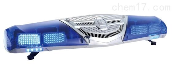 救护车开道警灯  120救护 蓝色警示灯