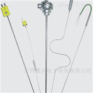 德国CONATEX温度传感器T014797
