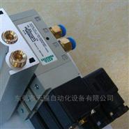 美国NUMATICS电磁阀L01SA4592015Z30