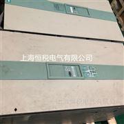 6RA7085-6DV62-0调速器服务修更专业
