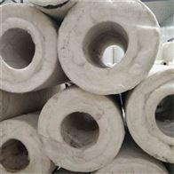 厂家直销铝箔硅酸铝纤维毯 山东济宁