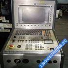 HEIDENHAIN海德汉数控Hi800-A系统维修