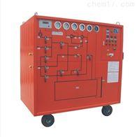 ZD9306HSF6气体回收充气净化装置