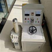 数字式工频耐压试验变压器