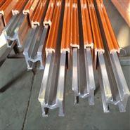 JDC-1700A大量供应单极滑触线