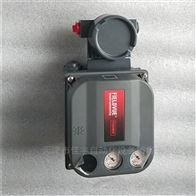费希尔阀门定位器DVC6200双带反馈HC直销