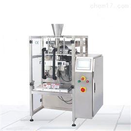 鸡汁液体自动包装机