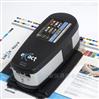 爱色丽自动扫描测色仪eXact Auto Scan