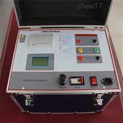 互感器伏安特性测试仪/二级承试资质