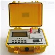 电容电感测试仪/二级承试资质