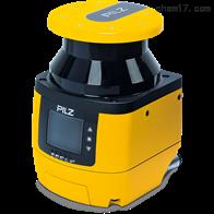 PSENscan德国PILZ皮尔兹安全激光扫描仪
