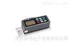 TIME3201時代TIME3201/3202手持式粗糙度儀