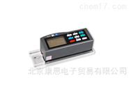 时代TIME3201/3202手持式粗糙度仪