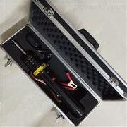 新品雷电计数器检验仪专业生产