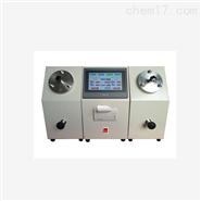 涡轮机油氧化安定性测定仪石油分析