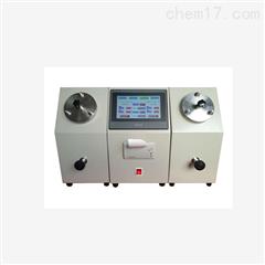 SH 0193C车用汽油全自动旋转氧弹 金属浴检测方法