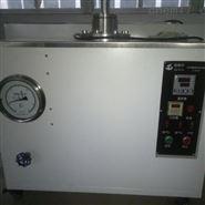 K-WLKY氧弹老化箱
