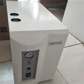 四级资质陕西干燥空气发生器参考流量2m3/min承装