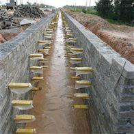 长度150 200 250 300定制海港区预埋件托臂电缆支架
