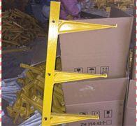 长度150 200 250 300定制抚顺组合式玻璃钢电缆支架