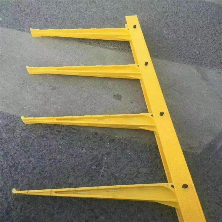 云南电力电缆玻璃钢支架维修厂家