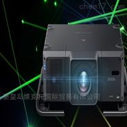 Laser Projector 激光投影仪 维修 张