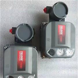 DVC6200双作用-HCFISHER阀门定位器