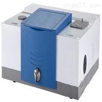 IR-2000 傅立叶红外光谱仪