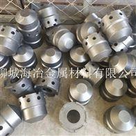 高温锅炉风帽生产厂