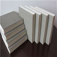 外墙聚氨酯复合板
