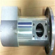 液压意大利SETTIMA螺杆泵离心齿轮静音油泵