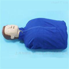 BIX/CPR100C简易半身心肺复苏模拟人