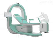 HPS-102人体生理实验系统