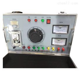 6kVA-10kVA/50kV广州电力四级资质升级工具工频耐压实验装置