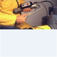 Lubchecker轴承润滑油检测仪