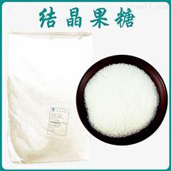结晶果糖生产厂家厂家